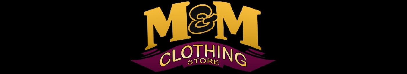 Showroom - MM CLOTHING STORE