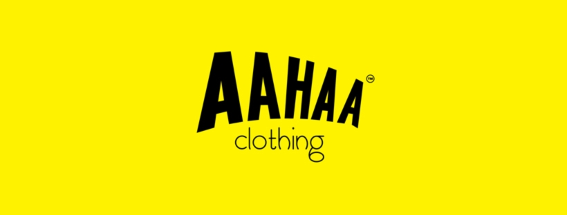 Showroom - aahaaClothing