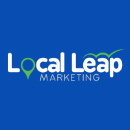 localleapmarketing