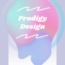 PRODIGYDESIGN