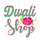 DwaliShop
