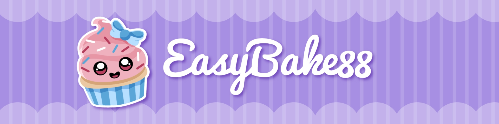 Showroom - EasyBake88