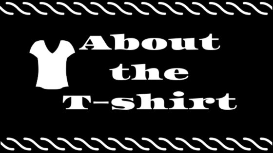 Showroom - aboutthetshirt