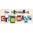 TheInternationalCriminals