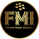 Female Music Industry