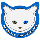 Animals On Demand