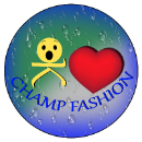 champfashion