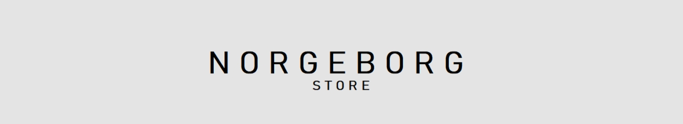 Showroom - Norgeborg Store