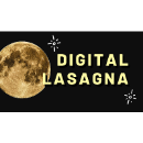 Digital-Lasagna