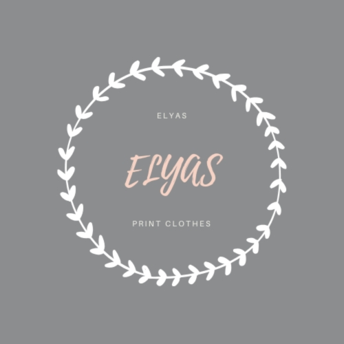 Showroom - ELYAS
