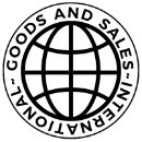 GOODS AND SALES INTERNATIONAL