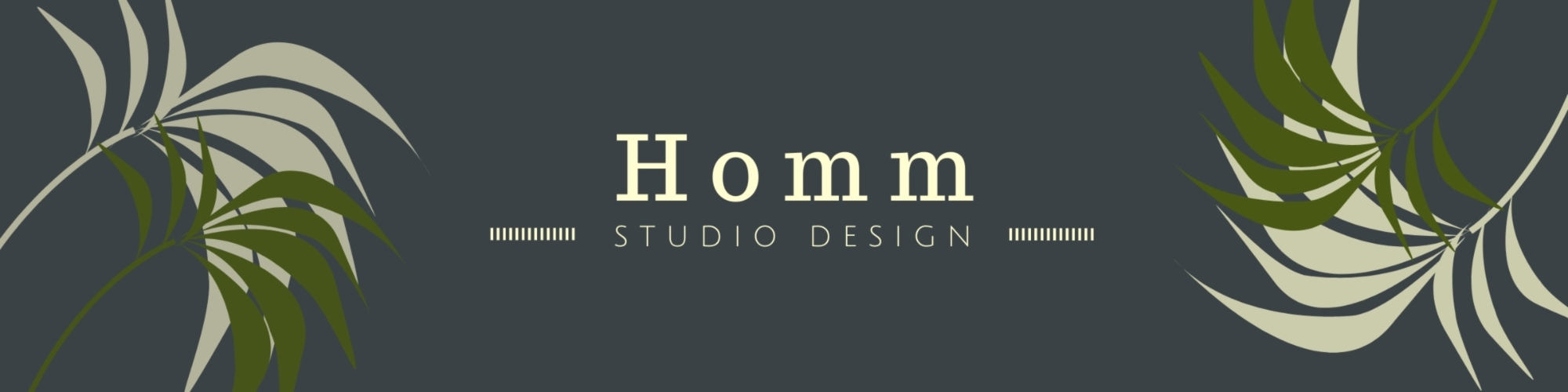 Showroom - homm