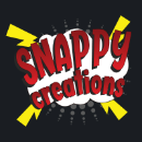 SnappyCreationsClothing