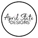 aprilstatedesigns