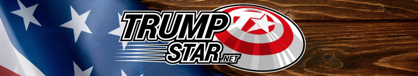 Showroom - TrumpStar.net