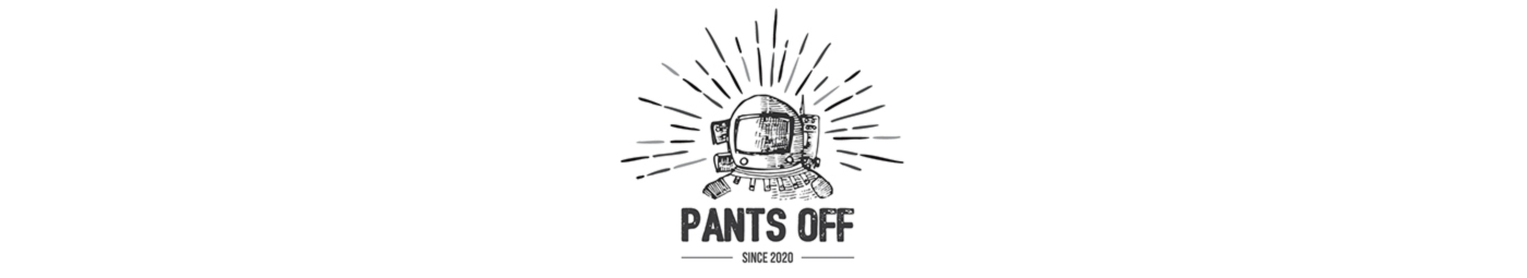 Showroom - Pants Off