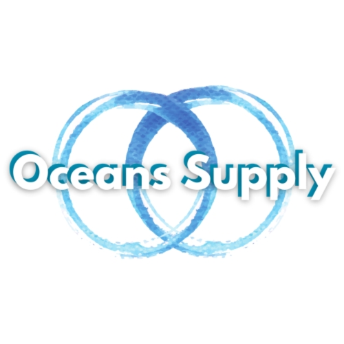 Showroom - OceansSupply