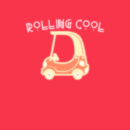Rolling Cool