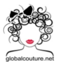 GlobalCouture