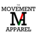 The Movement Apparel