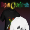 Kenzito Urban Outfitters