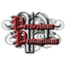 PersephoneProductions