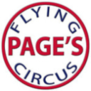 pagesflyingcircus
