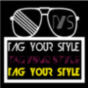 TagYourStyle