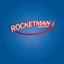 rocketmantees