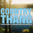 CountryThang