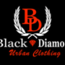 BlackDiamondClothing