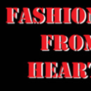 Fashion From Heart