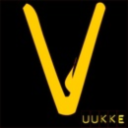 Vuukke London