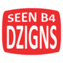 SeenB4Dzigns