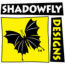 shadowflydesigns