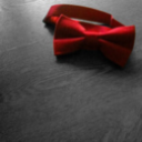 Lovely Bowtie