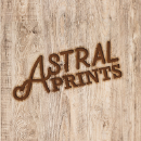 Astral Prints