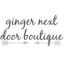 gingernextdoorboutique