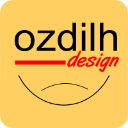 ozdilh