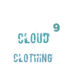 Cloud9Designn