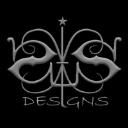 susigdesigns
