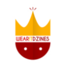 Wear it Dzines Ja