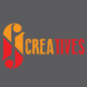 FJ CREATIVES
