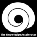 TheKnowledgeAccelerator