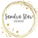 Sandra Star Design