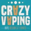 CRAZY VAPING FRANCE