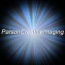 ParsonCreative
