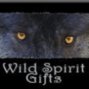 WILDSPIRITGIFTS