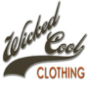WickedCool