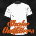 shakeoutfitters